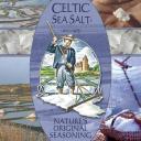 Celtic Sea Salt - An AncientHarvest