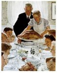 thanksgiving-freedom-from-want-by-norman-rockwell-h-kitchenparadecom-2005-11