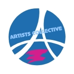 c2008-wwwartistsforaccessorg-artists-collective-logo